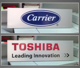 Carrier---Toshiba_1100X700