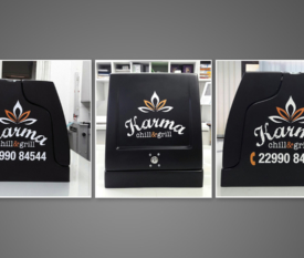 Karma-Delivery-Box-1100X700