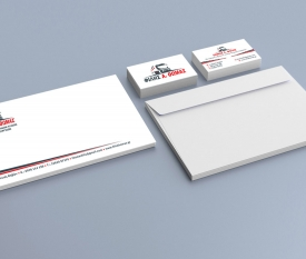 Filis Card-Envelope 1100X700
