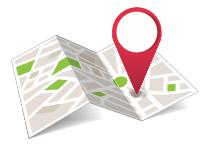 Χάρτης Καταστημάτων